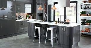 kitchen colour scheme ideas kitchen colour schemes bothrametals com