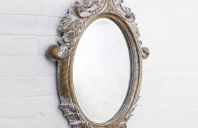mirror ornate mirrors for sale 118 awesome exterior with large