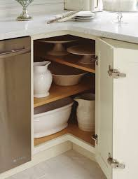 kitchen wall cabinet load capacity specifications guide