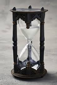 Hourglass Home Decor 67 Best Hourglass Love Images On Pinterest Hourglass Sands And