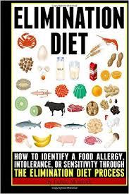 books my kid u0027s food allergies