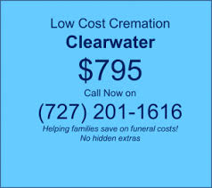 cremation clearwater fl how to arrange direct cremation services in clearwater fl 795