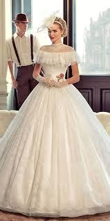 s bridal best 25 1960s wedding dresses ideas on 1960s style