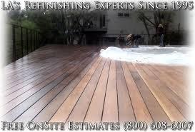 Hardwood Floor Restoration The Official Hardwood Floor Refinishing Artists Of Los Angeles