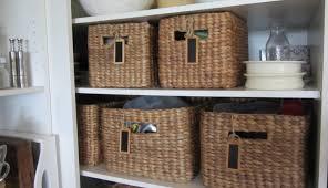 Storage Bookshelves With Baskets by Storage Storage Shelf With Baskets Engrossing Cubby Storage