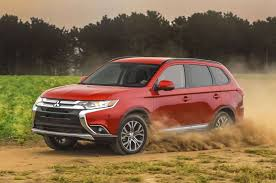 land rover mitsubishi comparison land rover range rover evoque suv 2015 vs