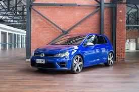 2014 volkswagen golf r 7 manual 4motion my15 richmonds classic