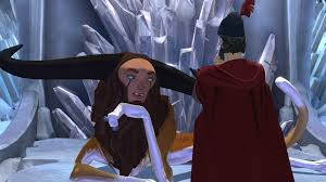 where can i download kings quest 4 snakesunimpressed cf