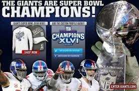 new york giants fan forum big boo boo on giants web site new york giants fan forum