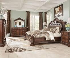 hear mcteer d ms bedroom furniture sets king size bed bedroom