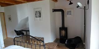 chambre d hote argentiere la maison abeil une chambre d hotes dans les hautes alpes en