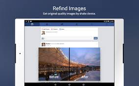puffin for facebook android apps on google play