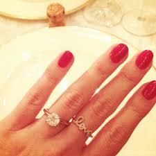 conrad wedding ring astonishing conrad engagement ring 70 with additional