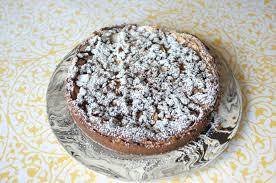 cuisiner chataigne cuisiner un gâteau aux pommes et châtaigne sans gluten