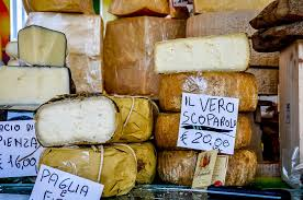 siena cuisine market day and sightseeing in siena italy travel addicts