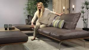 musterring sofa leder mr 495