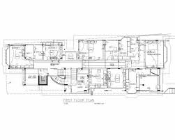 Steel Homes Floor Plans 247 Best Dream Home Images On Pinterest Home Live And Home Decor