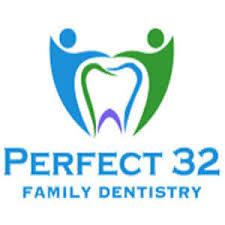 Comfort Dental Garland Dentist Garland Tx Cosmetic Dentistry Perfect 32 Family Dentistry