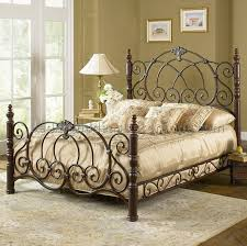 Wrought Iron Vanity Set Wrought Iron And Wood Bedroom Sets 4 Best Bedroom Furniture Sets