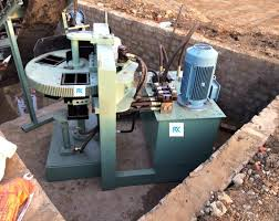 making a rotary table rotary table fly ash brick making machines indiaclickfind com
