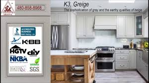 kitchen cabinet manufacturers ratings kitchen cabinet manufacturers association kitchen decoration