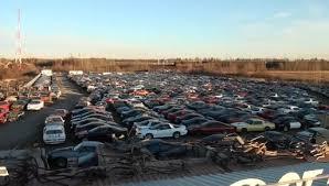 camaro salvage yard am salvage yards my