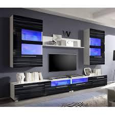 Wohnzimmer Vorwand Mit Deko Nische Wohnzimmer Farbgestaltung Grau Und Gelb Als Farbkombination
