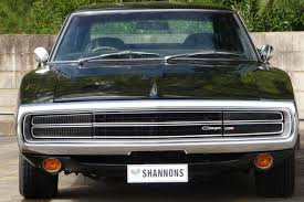 dodge charger 1970 for sale australia dodge charger 500 2 door coupe rhd auctions lot 15 shannons