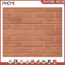 decorative garden brick decorative garden brick suppliers and