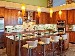 Kitchen Island And Breakfast Bar Kitchen Island With Breakfast Bar Ideas U2014 Spokan Kitchen And Design