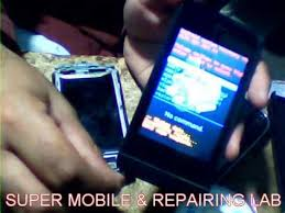 qmobile x400 themes free download x30 qmobile hard reset