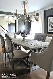 traditional dining room ideas modern traditional dining room travelandwork info