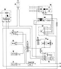 engine ignition system fuel system 924 turbo porsche 924 turbo