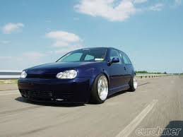 2002 vw pictures to pin on pinterest pinsdaddy