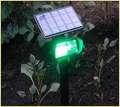 Solar Spot Lights Outdoor Solar Spot Lights Outdoor Home Design Ideas