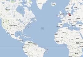 berlin germany world map berlin map
