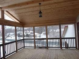 3 season porches berry ridge porcheagan ohana construction design build in