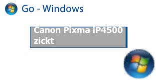 canon pixma ip2770 resetter youtube paid homework services inc buy papers alumni canon mp150 resume