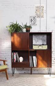 lp record cabinet furniture 47 best vinyl record furniture images on pinterest record player