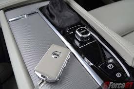 bugatti car key 2017 volvo s90 key fob forcegt com
