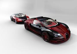 galaxy bugatti bugatti u0027s veyron la finale is an homage to the first one