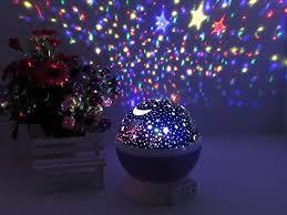 bedroom star projector star projector galaxy nightlight starry projection l space night
