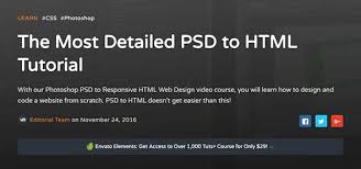 website design tutorial 25 detailed tutorials for coding up your web designs