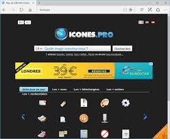 changer icone bureau windows 10 changer une icône de raccourci médiaforma
