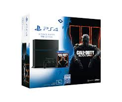 Black Ops 3 Map Packs Playstation 4 Im Call Of Duty Design Kommt Nach Europa Call Of