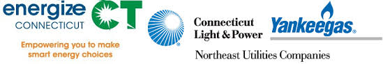 connecticut light and power connecticut light and power light light info