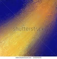 gold paint stripes stock images royalty free images u0026 vectors