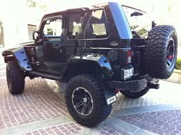 jeep jk girls any wild boar fastback hardtops out there page 3 jeepforum com