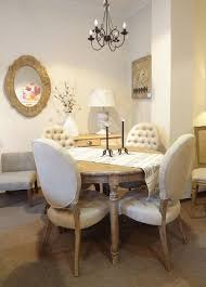 Shabby Chic Salon Furniture by 50 Best Rústico Urbano Shabby Chic Images On Pinterest Tables