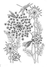 25 colouring pages ideas